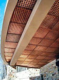 ceiling tiles ceiling tile woven old world distributors inc