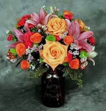 order flowers for delivery order flowers online same day flower delivery kremp