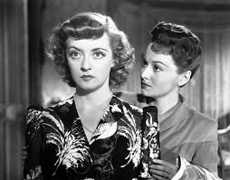 Betty Davis Daughter by Bette Davis As Stanley Timberlake In This Our Life 1942 U2013 In