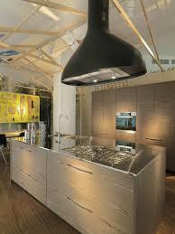kitchen remodel 101 stunning ideas for your kitchen design sculptural design and stylish slit handles shape exquisite pampa kitchen