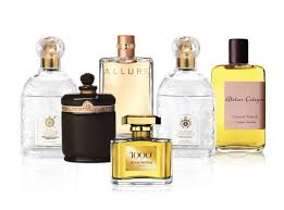 Parfum Vs battle of the scents eau de cologne vs eau de toilette vs eau de