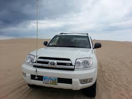 Whip Flag Dune Flag Whip Mount Ideas Toyota 4runner Forum Largest