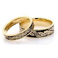 ethical wedding bands ethical fairtrade wedding rings uk cred jewellery