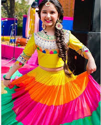 112 best wedding as images on pinterest indian dresses indian