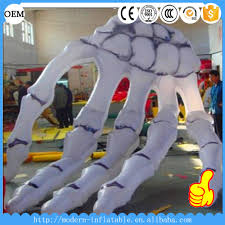 gemmy inflatables halloween images photos u0026 pictures on alibaba