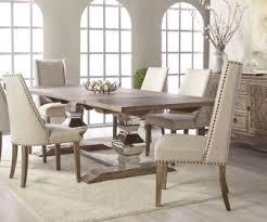white and gray dining table grey dining table set tag gray wash dining table round set grey and
