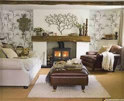 deko landhausstil wohnzimmer wohnzimmer design landhaus tagify us tagify us