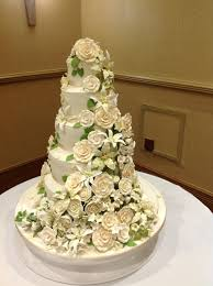 the wedding cake model of the criminal justice process