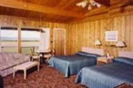 parksville hotels parksville resort in parksville canada best rates