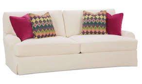 sofa home depot patio cushions sunbrella outdoor cushions
