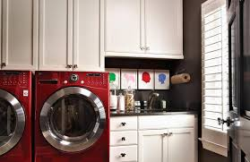Laundry Room Sinks And Cabinets by Cabinet Laundry Room Sink Cabinet Pleasing Laundry Sink