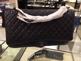 travel chanel images I need your help xl vs xxl purseforum 32983
