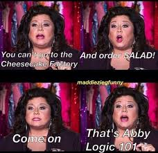 Dance Moms Memes - 174 best dance moms comics images on pinterest dance moms comics