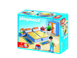 playmobil chambre des parents playmobil chambre parents ferme forestiere playmobil with