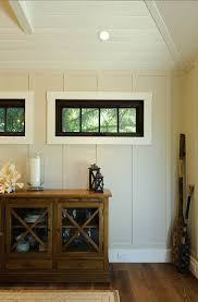 interior home painting pictures 304 best paint the town images on interior paint