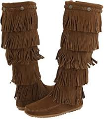 womens moccasin boots size 11 shoes moccasin shipped free at zappos