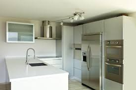 kitchen cabinets repair services fresh kitchen cabinets repair services kitchen cabinets ideas