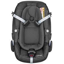 siège auto pebble bébé confort siege pebble 50 images siège auto pebble plus de bébé confort