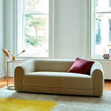 west elm harmony sofa reviews west elm couch review sofa west elm bliss sleeper sofa reviews