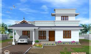 one floor houses 30 wonderful one floor houses architecture plans 9146