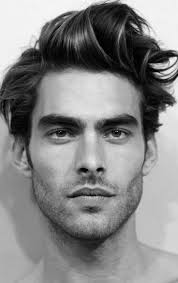 medium length hairstyles for men 30 examples of medium length hairstyles for men smashing yolo