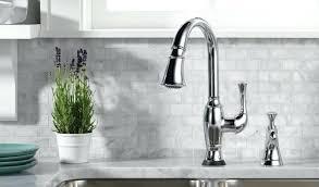 brizo tresa kitchen faucet brizo kitchen faucet delta brizo talo kitchen faucet brizo