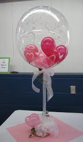 i stuffed balloons my style balloon
