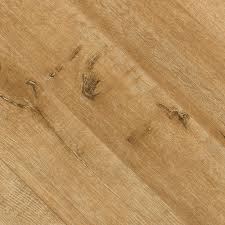 Free Laminate Flooring Alloc City Scapes Boise Timber 62000365 Laminate Flooring