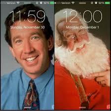 December Meme - 16 festive memes of you in november vs you in december
