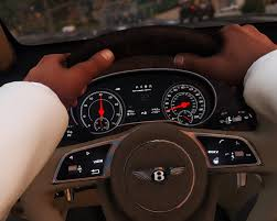 mansory bentley interior 2017 bentley bentayga mansory add on analog digital dials