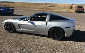 2005 corvette z06 for sale 2015 chevrolet corvette classics for sale classics on autotrader