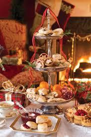 christmas tea party a joyful tea christmas tea joyful and teas