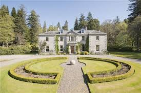 most expensive house scotland u0027s most expensive homes would you like to live in a house