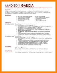 Front Desk Receptionist Resume Sample by 7 Front Desk Receptionist Resume Samples Invitation Format