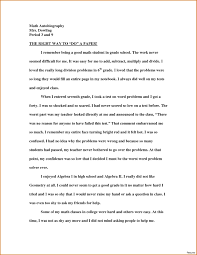 resume for student teachers exles of autobiographies autobiography sle about yourself an essay exle 88435 resume