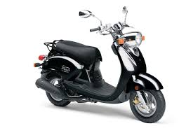 yamaha vino 125 owner reviews motor scooter guide