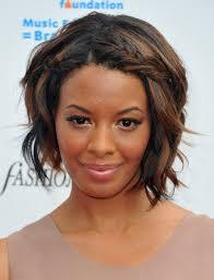 precision hair cuts for women 25 cool stylish bob hairstyles for black women hairstyles weekly