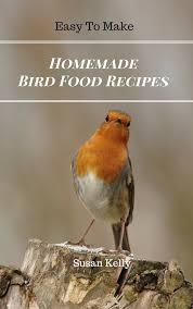 bird houses will complete your backyard bird habitat
