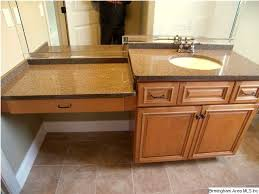 Master Bathroom Cabinet Ideas The Most Best 25 Master Bath Vanity Ideas On Pinterest Bathroom