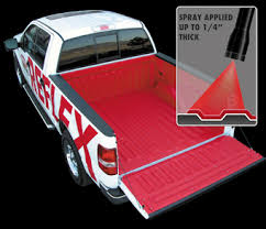 Drop In Truck Bed Liners Truck Liners Young Collision Center