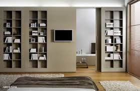 wall storage units beautiful pictures photos of remodeling