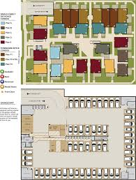 site map homes for sale in mateo ca midtown place