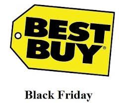 best mechanical keyboard black friday 2017 deals best black friday 2015 deals for programmers computing u0026 technology