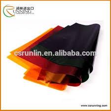 where to buy colored cellophane cellophane plastic wrap plastic cellophane rolls colored