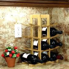 wine bottle cabinet insert wine bottle shelves bottle tabletop wine rack wine bottle cabinet