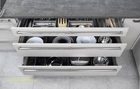meuble cuisine 80 cm largeur meuble cuisine 80 cm largeur beau meuble bas cuisine 120 cm free