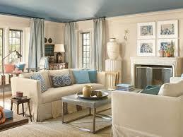 blue color living room designs ba blue living room transitional