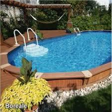 Landscaping Around Pool Landscaping Around Pool Pool Ideas Pinterest Landscaping