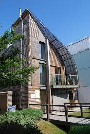 renewable energy consultancy coates design