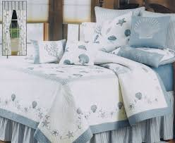 theme comforters best comforters theme 50 for your online with comforters